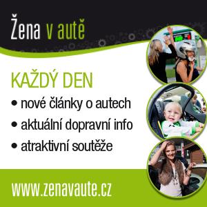 banner ženavautě.cz