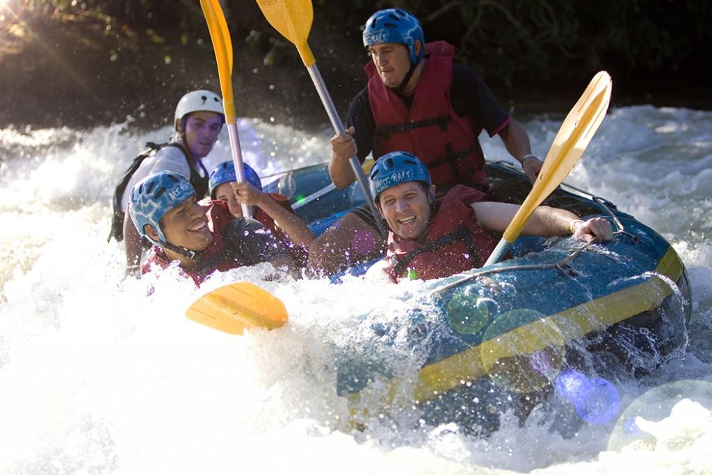 putzer_rafting-berounka-pujcovna-lodi-berounka
