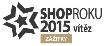 shop_roku2015_logo_vitez